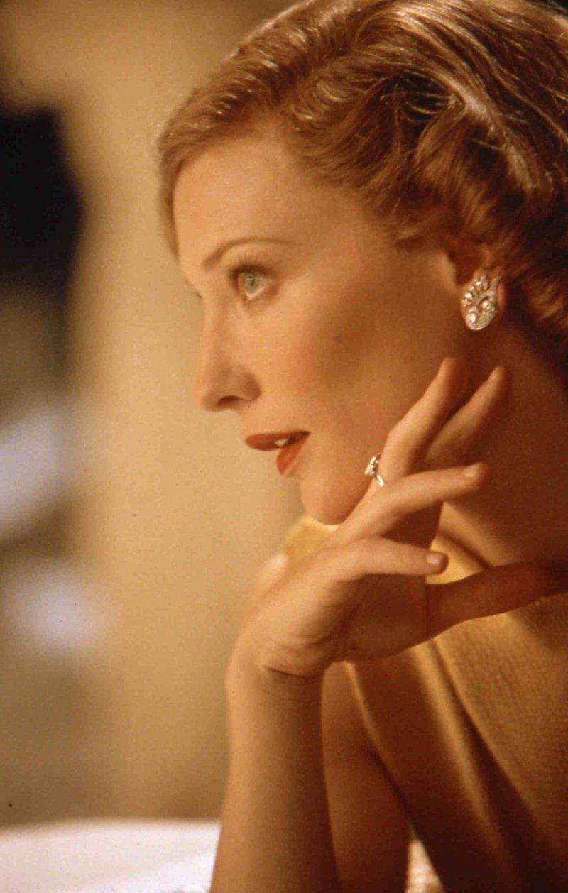 77th Academy Awards - I vincitori degli Oscar 2005