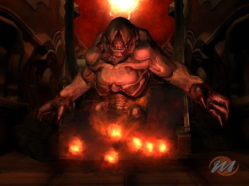 La soluzione completa di Doom 3: Resurrection of Evil