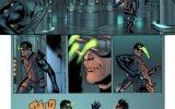 Splinter Cell diventa un fumetto