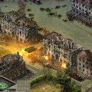 [E3 2005] Stalingrad si mette in mostra con un nuovo video