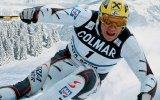 Ski Racing 2005 su PC a fine Marzo