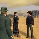 La soluzione completa di Lemony Snicket's Una Serie di Sfortunati Eventi