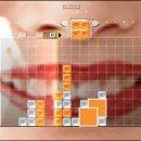 Tetsuya Mizuguchi, autore di Rez e Lumines, sarebbe al lavoro su un nuovo puzzle game
