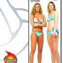 Beach Volley Hot Sports, in esclusiva su Multiplayer.it il demo giocabile!
