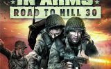 In gold anche l'edizione PC di Brothers in Arms: Road to Hill 30!