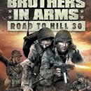 Gearbox cerca beta testers per l'SDK mod tool di Brothers In Arms