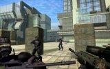 [E3 2005] Geist