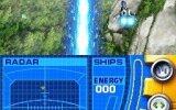 Autunno in casa Nintendo