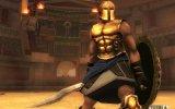 [GDC 2005] Sega e Creative Assembly al lavoro su Spartan: Total Warrior