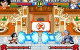 Atari porta in Europa Dragon Ball Advanced Adventure