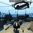 Unreal Engine 3 - Speciale