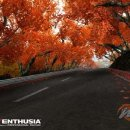 Enthusia Professional Racing - Trucchi