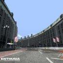 28 screenshots inediti per Enthusia Professional Racing