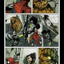 Marvel Nemesis: L'Ascesa degli Esseri Imperfetti