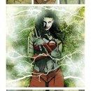 La soluzione completa di Marvel Nemesis: L'Ascesa degli Esseri Imperfetti