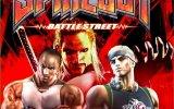 Data europea per SpikeOut:: Battle Street