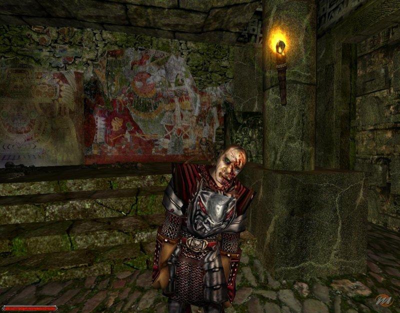 La soluzione completa di Gothic 2: La Notte del Corvo