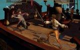 Provato: Sid Meier's Pirates Xbox!