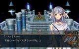 Ys: The Ark of Napishtim - Recensione