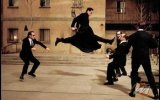 Collegati a The Matrix: Path of Neo