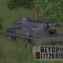 GMX annuncia il suo primo gioco online, Beyond Blitzkrieg