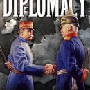 Apre i battenti il sito web di Diplomacy
