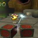 Pac-Man World 3 - Trucchi