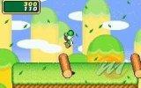 La primavera di Nintendo