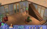 La recensione di The Sims 2: University