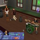 The Sims 2: University - Trucchi