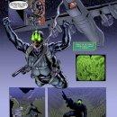 Splinter Cell, Ubisoft parla del futuro della serie