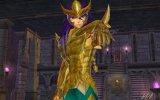 Mini-guida a I Cavalieri dello Zodiaco: Il Santuario
