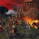 Un nuovo Heroes of Might and Magic in sviluppo?