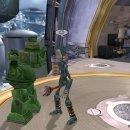 Arriva il demo giocabile di Robots