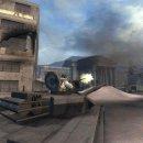 Torneo di Battlefield 2