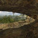 The Secret of The Lost Cavern - Recensione