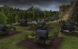 Stronghold 2 provato per voi