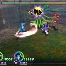 Data e immagini per Digimon World 4