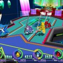 Digimon World 4 - Trucchi