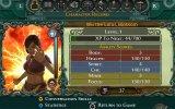Jade Empire in 30 nuove immagini