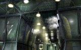 Area 51 uscirà a Maggio
