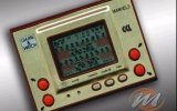 VIDEOLUDICA Vol. 14 - Game and Watch Story