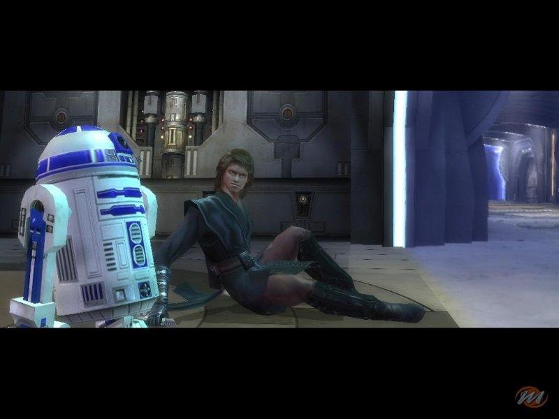 La soluzione completa di Star Wars Episodio 3: La Vendetta dei Sith