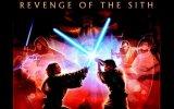 Nuove immagini esclusive e inedite di Star Wars: Episodio 3