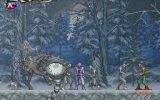 [E3 2005] Castlevania: Dawn of Sorrow