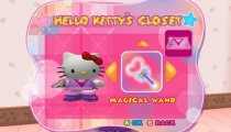 Hello Kitty: Roller Rescue - Filmato #1