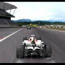 Nuovo download pack per F1 Grand Prix PSP