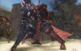 [TGS 2005] Onimusha 4: nuove impressioni