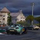 TrackMania Sunrise - Trucchi