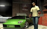 Recensione Midnight Club 3: DUB Edition